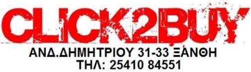 Click2buy
